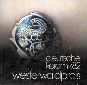 westerwakdpreis_img021m