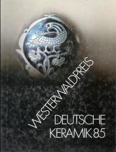 westerwaldpreis_2b_img019m